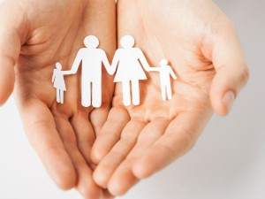 Cheapest Term Life Insurance Policies Your Age