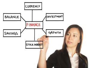 Essentials Financial Planning Women