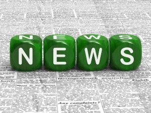 Business News Round Up The Week Ending June