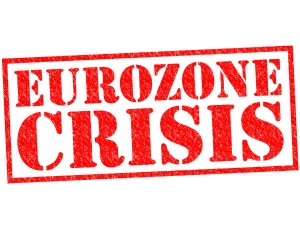 India Not Get Direct Hit From Greece But Tremors May Be Felt Assocham