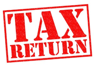 Income Tax Returns How E Filing Is Made Easy