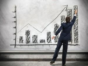Glenmark Shares Slump 5 Per Cent On Credit Suisse Downgrade