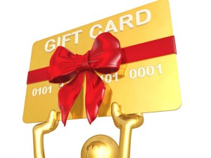 Pradhan Mantri Sneha Bandhan Yojana Pmsby Deposit Scheme Gift