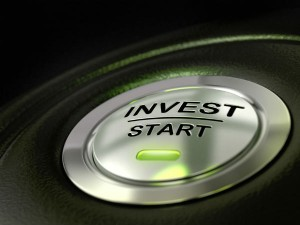 Which Is Better Invest Bank Fixed Deposits Or Mutual Funds