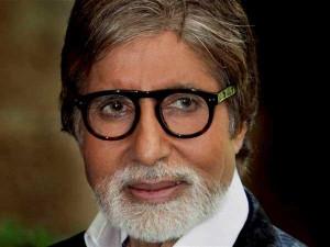 Amitabh Bachchan Buys Stake Nitin Scrip