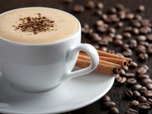 Coffee Day Enterprises Gets Sebi Nod Rs 1 150 Cr Ipo