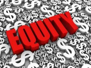 Major Risks Involved Stock Market Investing