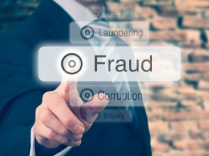 Phishing Attack 5 Smart Things Know While Banking