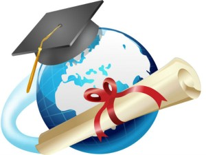 Savings Strategies Educate Your Child Abroad