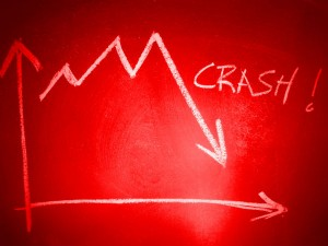 Blue Chip Stocks That Have Corrected 50 The Market Carnage