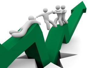 Hindustan Zinc Gains Bourses