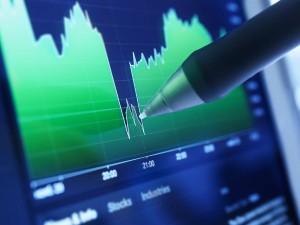Markets End Higher Ahead Crucial Fed Meet