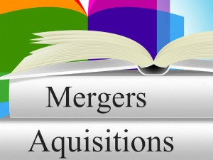 What Is The Difference Between Mergers Acquisitions
