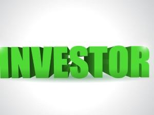Stock Market Basics How Start Investing With Little Money