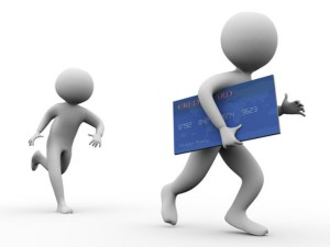 Sim Swap Fraud How It Could Affect Your Banking Transaction