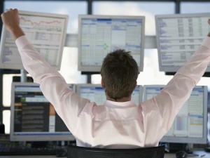 A Step Step Approach Trading The Share Market Online