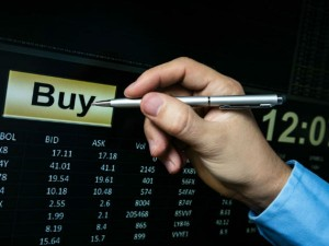 Stocks That Brokers Are Recommending Investors Buy