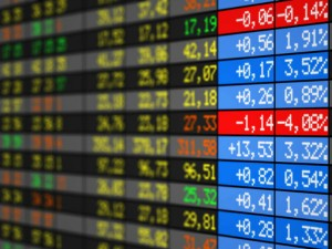 Market Capitalization 5 Things Investor Should Know