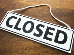 Bank Holidays October 2015 Customers Should Be Financially