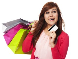 How Recognise Fake Products On E Commerce Websites
