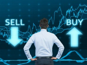 What Is The Difference Between Fundamental Technical Share Analysis