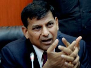 Need Check Flaws Banking System Rajan