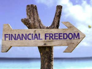 Frustrated With Bank Deposit Interest Rates Just 7 5 Try These