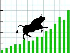 Sks Microfinance Shares Surge 6 Per Cent On Mudra Loan Rs 100 Crore