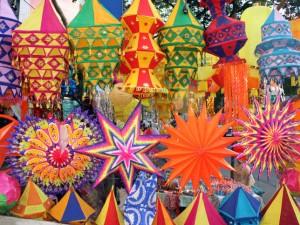 Ideas To Utilise Your Diwali Bonus Efficiently