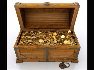 What Is Gold Monetisation Scheme Gms