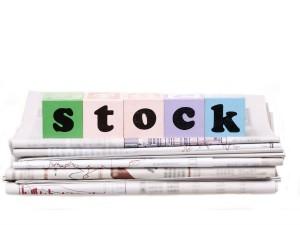 Stocks To Buy In A Fallen Market