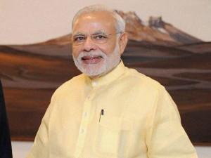 Come Invest India S Growth Modi