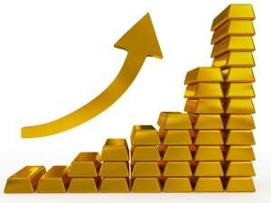 Gold Bond Scheme Gets Overwhelming Response Receives Rs 246 Cr