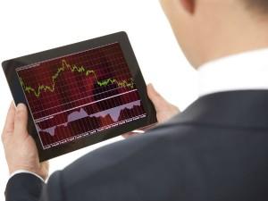 Idbi Bank Posts 3rd Straight Quarterly Loss At Rs 853 Cr Q