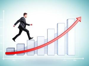 Bharti Infratel Jumps Bourses