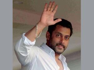 Salman Khan Hit An Run Case Shares Mandhana Industries Surge After Ver