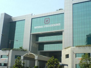 Sensex Trades Lower Wipro Slumps Post Results