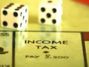 Hudco Tax Free Bonds 2016 Super Tax Free Interest Rate 7