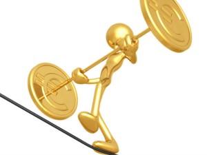 Gold Monetisation Scheme 5 Benefits Having Gold Savings Acc