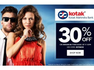 Awesome Enjoy Rs 20000 Cashback Now On Your Holiday Package Thomas Coo