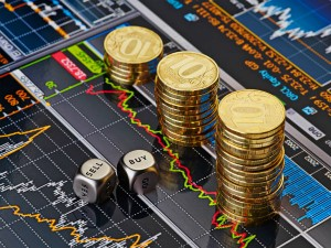 What Are The Different Types Share Trading India