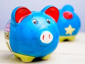 Financial Ratios Check Your Financial Health