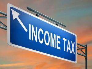 Income Tax Smart Ways Identify Phishing Mail