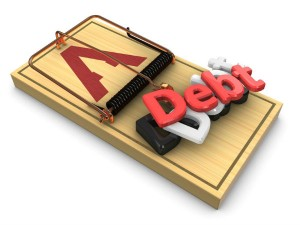 Why Personal Loan From This Institution Is Better Than Others