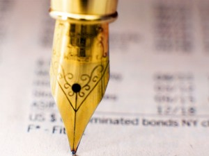 Eros International Completes Internal Review After Accounting Allegations