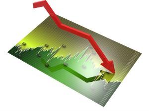Sensex Ends Flat Autos Metals Recover