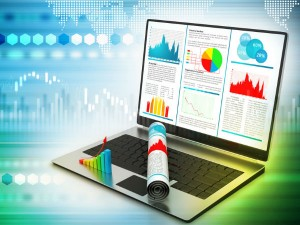 Rising Interest Online Trading Amongst The Young Investors Assocham