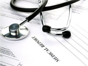 Union Budget 2018 Fm Announces World S Largest Health Prote