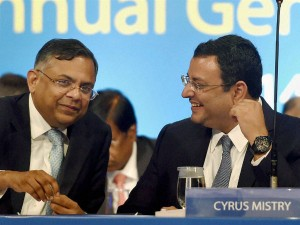 Tcs Hikes Wages Sees Lower Gross Hiring