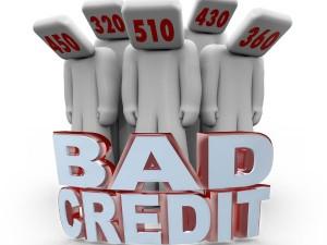 Factors That Decide Your Cibil Credit Score